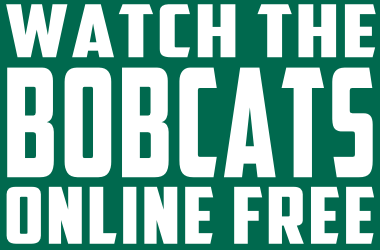 Watch Ohio Football Online Free