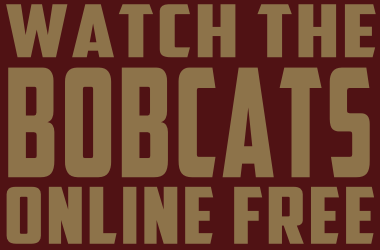 Watch Texas State Football Online Free