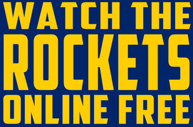 Watch Toledo Football Online Free
