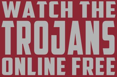 Watch Troy Football Online Free